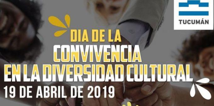 DIA_DE_LA_CONVIVENCIA_EN_LA_DIVERSIDAD_CULTURAL