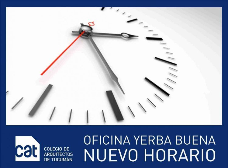 HORARIO_YB
