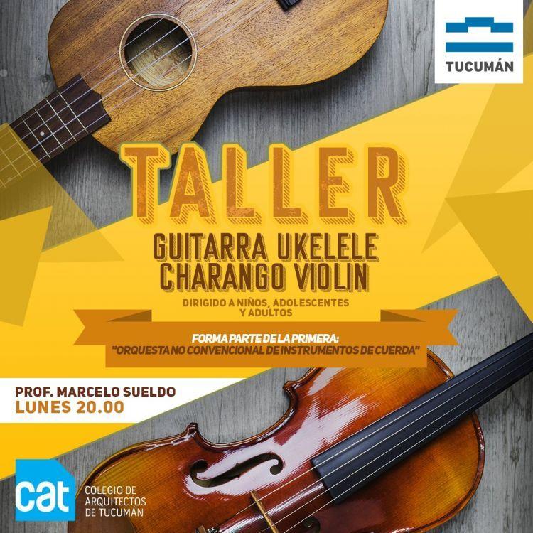 TALLER_DE_INSTRUMENTOS_DE_CUERDAS