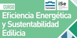 CURSO_EFICIENCIA_ENERGETICA