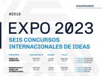 FLYER_EXPO_2023