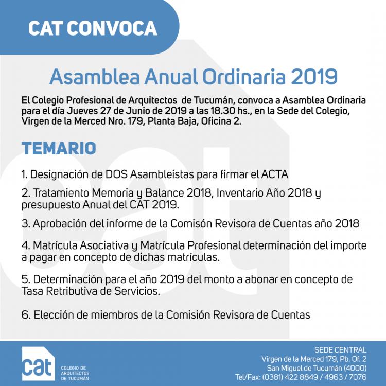 ASAMBLEA_ANUAL_ORDINARIA_2019_1