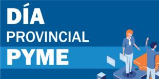 DIA_PROVINCIAL_PYME_-_MAILING