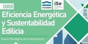 CURSO_EFICIENCIA_ENERGETICA_2