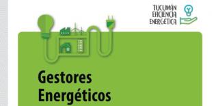 CURSO_DE_GESTORES_ENERGETICOS
