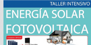 TALLER_ENERGIA_SOLAR_FOTOVOLTAICA