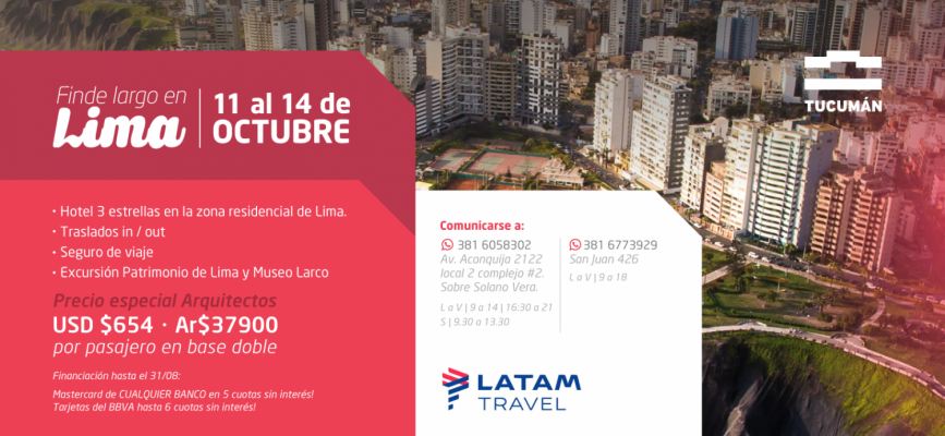 SLIDE_LATAM_-_LIMA