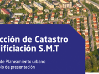 MAILING_CATASTRO