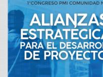 ALIANZAS_ESTRATEGICAS