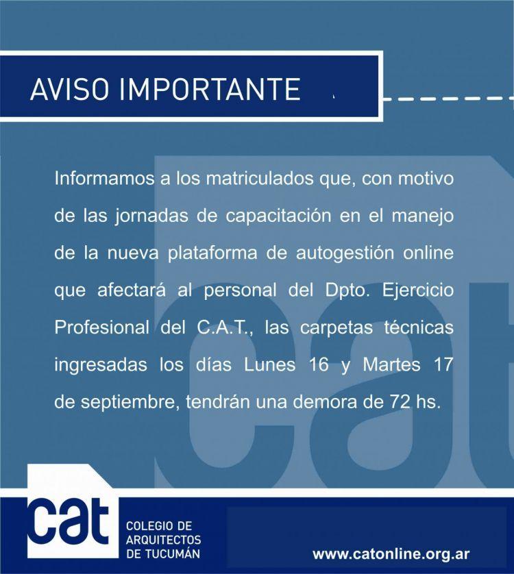 AVISO_IMPORTANTE_JORNADAS_DE_CAPACITACION