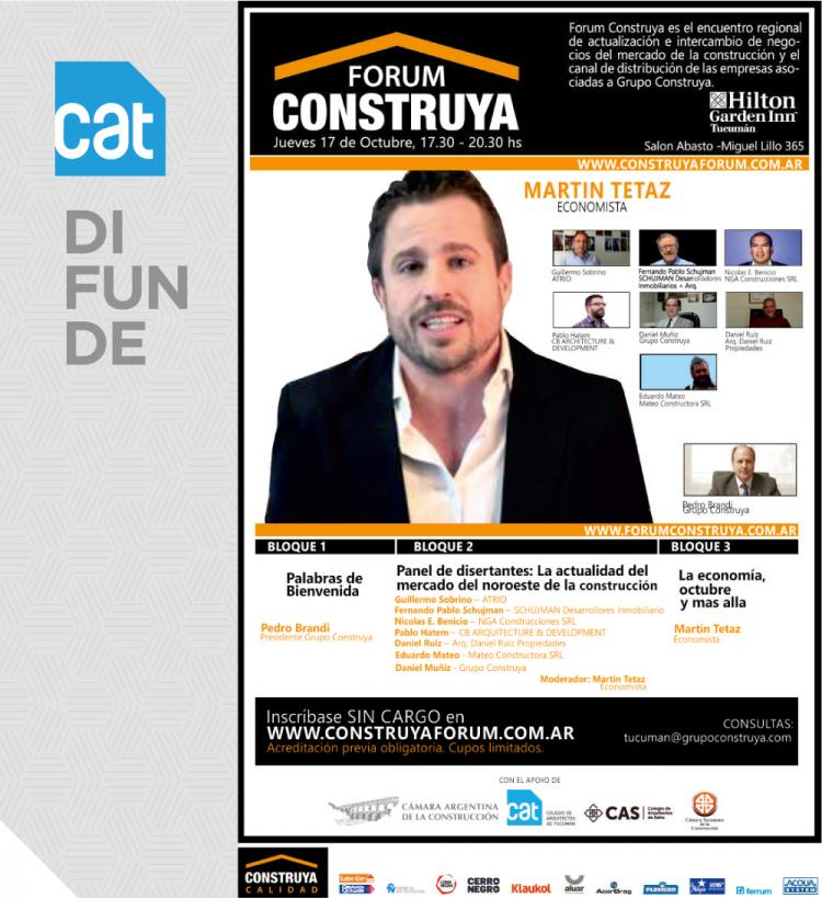 CAT-DIFUNDE-ForumConstruya