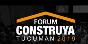 FORUM_CONSTRUYA