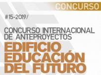 CONCURSO_EDIFICIO_FUTURO