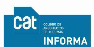 EL_CAT_INFORMA