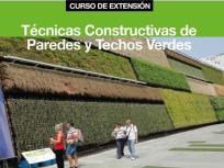 TECNICAS_CONSTRUCTIVAS