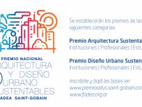 PREMIO_ARQUITECTURA