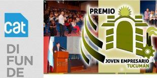 PREMIO_JOVEN_EMPRESARIO