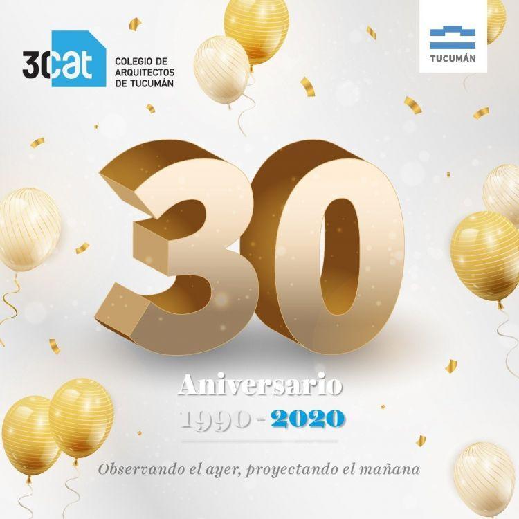 30_ANIVERSARIO