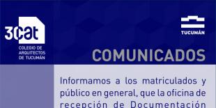COMUNICADOS_MAILING_YERBA_BUENA