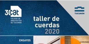 TALLER_DE_CUERDAS_2020_2