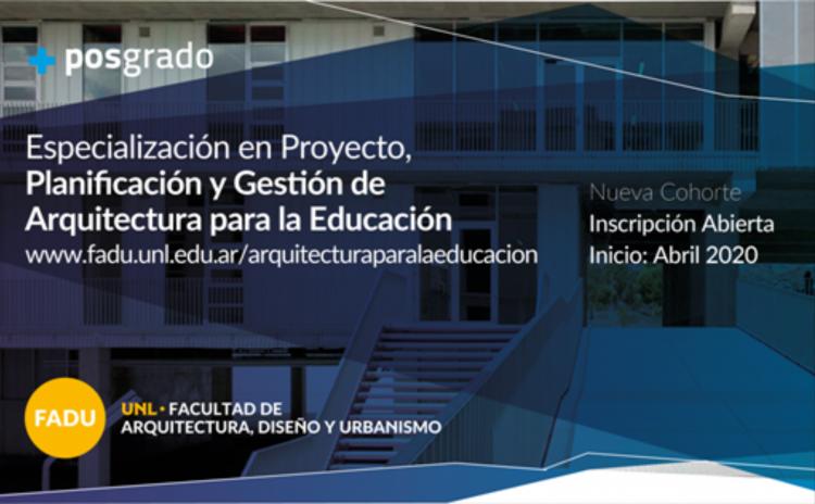 POSGRADO_PLANIFICACION