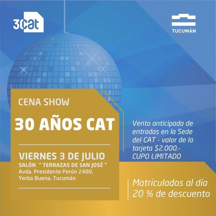 CAT_30_ANIVERSARIO