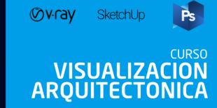 VISUALIZACION_ARQUITECTONICA