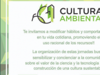 JORNADAS_CULTURA_AMBIENTAL_1