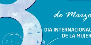 DIA_DE_LA_MUJER