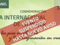 DIA_DE_LA_MUJER_SUSPENDIDO_1