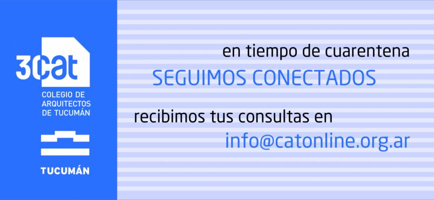 SEGUIMOS_CONECTADOS_2