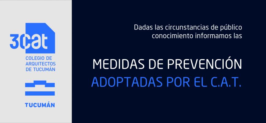 MEDIDAS_DE_PREVENCION_1