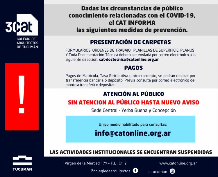 Emergencia_Sanitaria_-_Medidas_CAT_2