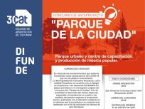 CONCURSO_PARQUE_DE_LA_CIUDAD