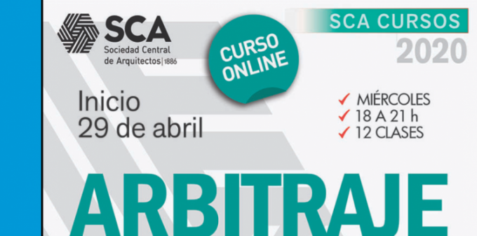 CAT_DIFUNDE_CURSO_ARBITRAJE_-_SCA_1