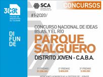 CAT_DIFUNDE_CONCURSO_SCA_1