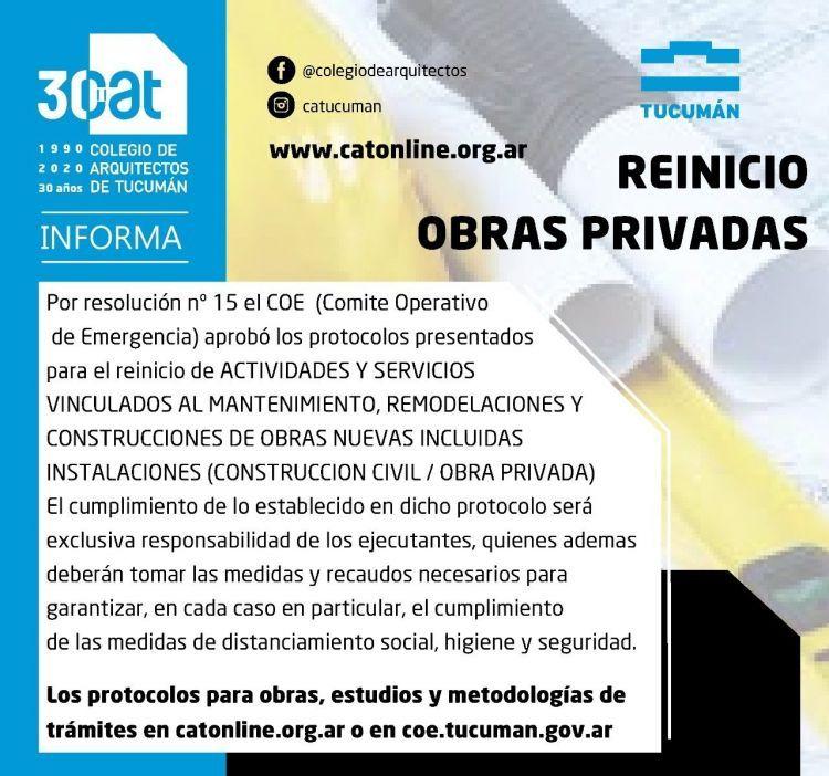 REINICIO_DE_OBRAS_PRIVADAS