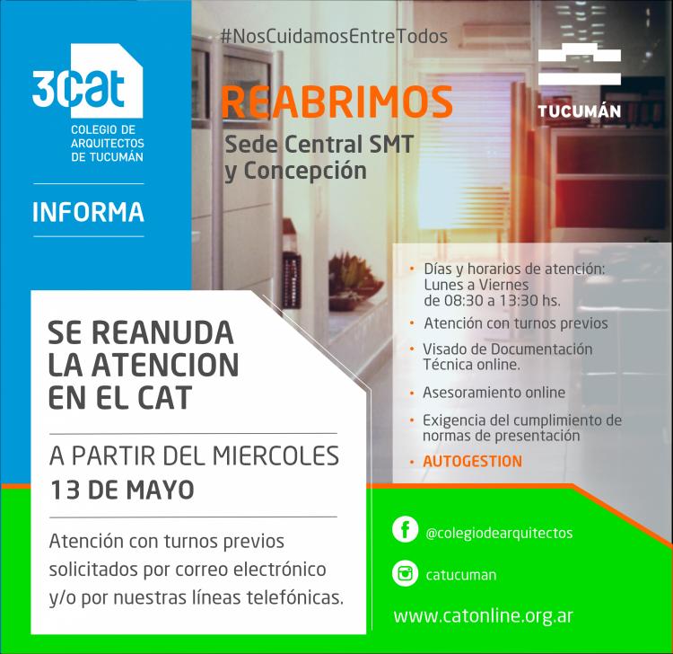 SE_REANUDA_LA_ATENCION_EN_EL_CAT