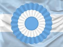 M-DIA_DE_LA_ESCARAPELA_ARGENTINA