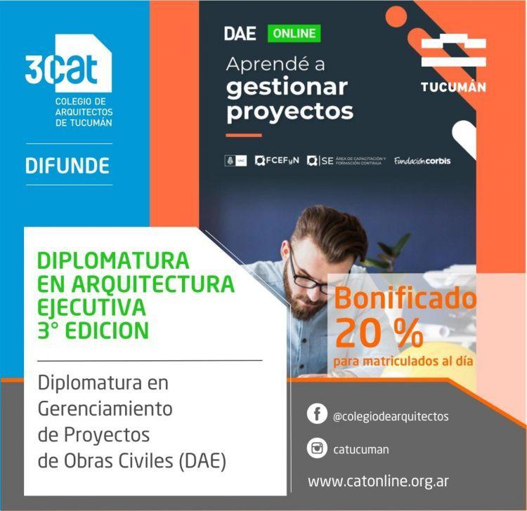 DIPLOMATURA_EN_ARQUITECTURA_EJECUTIVA