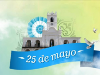 M-25_DE_MAYO
