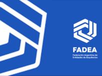 M-FADEA_2