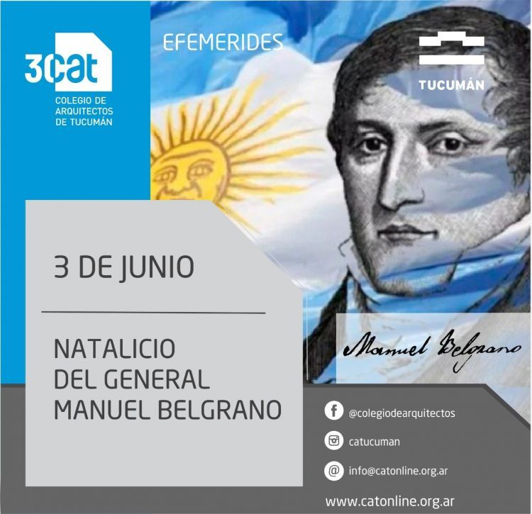 MANUEL_BELGRANO