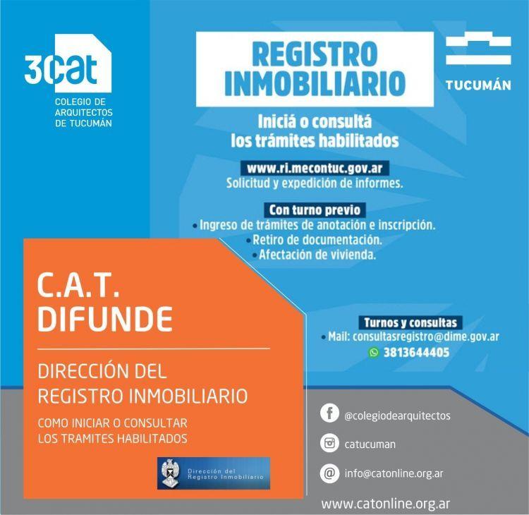 DIRECCION_DEL_REGISTRO_INMOBILIARIO