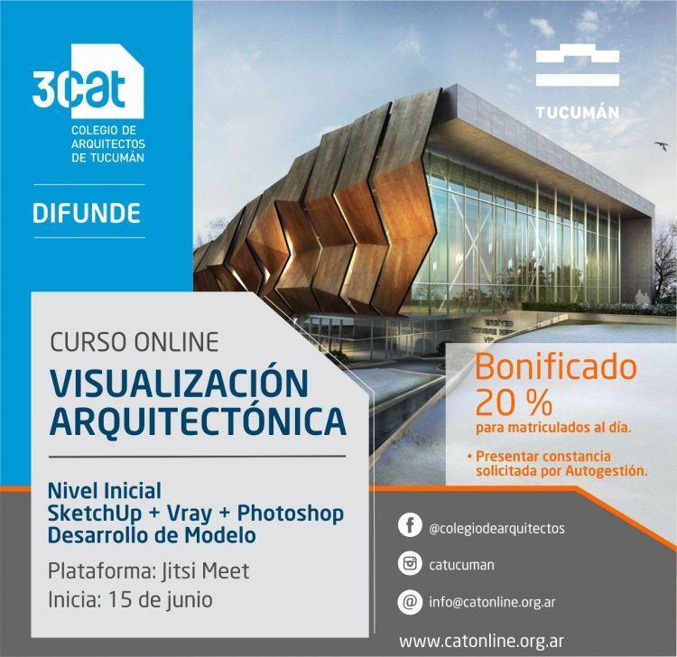 CURSO_VISUALIZACION_ARQUITECTONICA