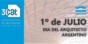 M-DIA_DEL_ARQUITECTO_2020