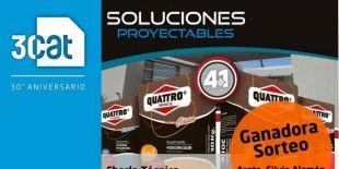 SORTEO_SOLUCIONS_PROYECTABLES