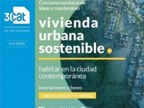 CONCURSO_VIVIENDA_URBANA_SOSTENIBLE