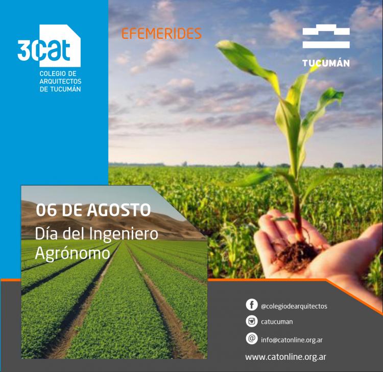 DIA_DEL_INGENIERO_AGRONOMO