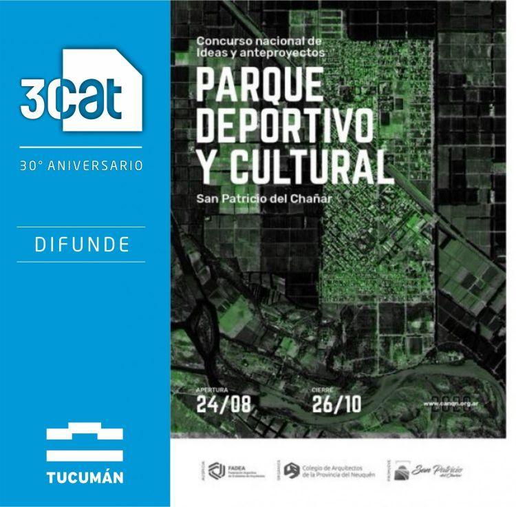 CAT_DIFUNDE_-_CONCURSO_NACIONAL__PARQUE_DEPORTIVO_Y_CULTURAL